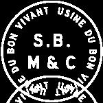 tag-microbrasserie-shawbridge
