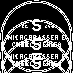 Microbrasserie Charcuteries Shawbridge